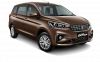 Mitsubishi Xpander Exceed A/T