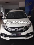 mobilio jazz & brio dp 20jt an REAL DEAL