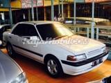 BMW, seri x, X1 sDrive 20d Sport Edition, 2011, Tangerang