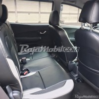 Ford ranger Single Cabin 4x2 2014