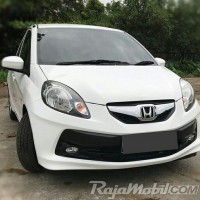 Ford ranger Double Cabin 4x4 Hurricane 2014