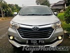 Honda Freed  E Psd (l/r) 2010