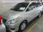 Toyota Yaris S Limited 1.5 A/t 2013