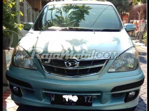 Dijual Mobil Baru Mitsubishi Colt Diesel 1