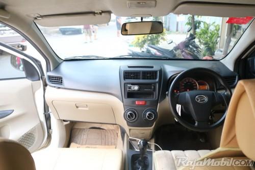 Dijual Mobil Baru Suzuki Carry