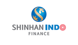 Shinhan Indo Finance