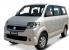 Suzuki APV Luxury R1.7 M/T 2015