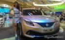 Ini 3 Model Baru Suzuki yang Bakal Hadir Tahun 2016